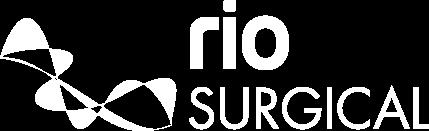 Rio Surgical